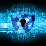The biggest list of antivirus review sites